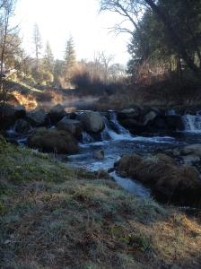 High Sierra RV Park